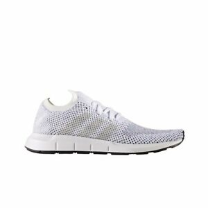 Adidas Swift Run PK Primeknit Men's
