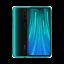 Xiaomi-Redmi-Note-8-Pro-128GB-64GB-6-53-034-Smartphone-NFC-Original-Global-Neuf miniature 9