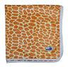Unisex Baby Change Mat waterproof soft minky large urine mat change pad cover
