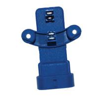 Johnson / Evinrude 90-175 Hp 4/6 Cylinder Optical Sensor - 133-6343, 0584265