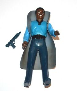 Vintage-Star-Wars-Lando-Calrissian-With-Teeth-Complete-1980-Action-Figure