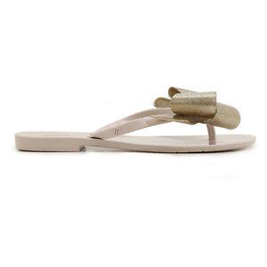 Melissa-infradito-Harmonic-Bow-III-Harmonic-bow-III-flip-flops