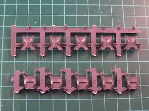 5-Complete-Astra-Militarium-Tempestus-Scion-Torsos-Bits