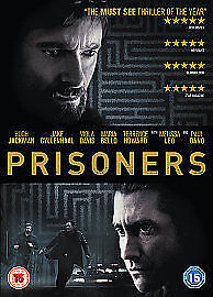 Prisoners-DVD-2013-Excellent-DVD-Hugh-Jackman-Jake-Gyllenhaal-Terrence-H