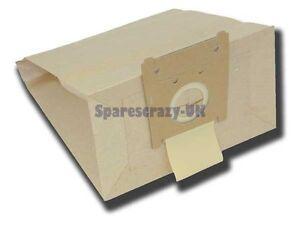 para-Siemens-H-Bolsas-de-papel-aspiradora-5-Pack