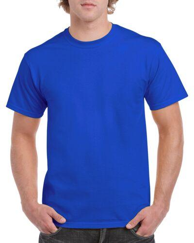 Pashley T Shirt Vintage Cycling Logo Colours hoodie Road Bike NEW Printed Retro