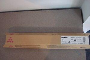 LANIER LD435C DRIVERS FOR WINDOWS 7