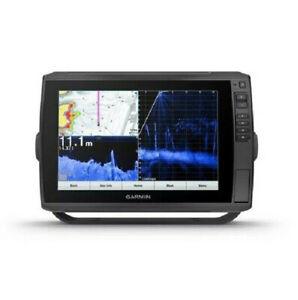Garmin-ECHOMAP-Ultra-102sv-10-034-W-GT54UHD-TM-Transducer-Sonar-Worldwide-Basemap