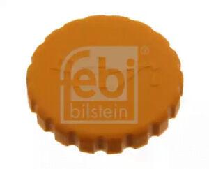 Sellado-Cubierta-Aceite-Relleno-Puerto-Febi-BILSTEIN-01213