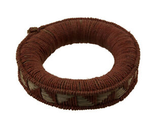Cojin-Bol-cantando-tibetano-12cm-Antiguo-Anillo-cercle-portage-Newari-25525