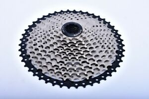 MTB-Bike-Freewheel-Bicycle-Flywheel-Cassette-11-Speed-11-46T-Flywheels-Adapt