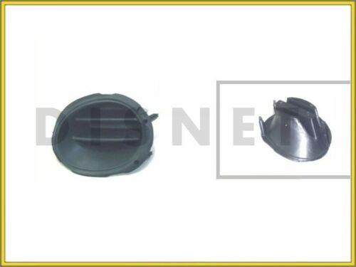 FORD MONDEO MK2 97-00 CACHE FEU PHARE ANTIBROUILLARD PARE-CHOCS DROIT 1033032