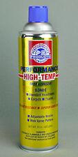 15 oz. High Temp Performance Glue Auto Headliner / Carpets / Foam Trim Adhesive