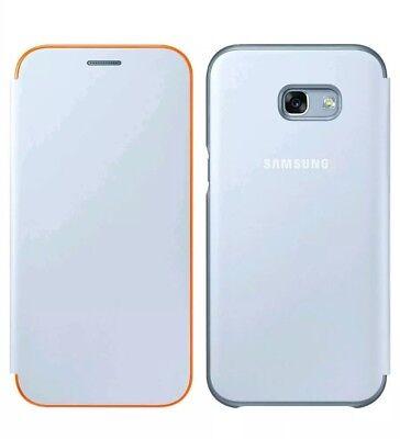 samsung a3 phone case blue