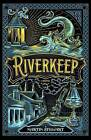 Riverkeep by Martin Stewart (Paperback, 2016)