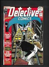 Detective Comics 424 Vfnm 90 Hi Res Scans
