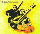 Walking On by Ananda Shankar (CD, 2008, Real World Records)
