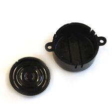 ESU 50333 Lautsprecher für Loksounddecoder 4 Ohm 28mm OVP