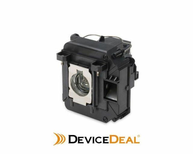 Epson LAMP FOR EB-520, EB-525W, EB-535W SHORT THROW MODELS