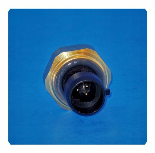 MAP Ford F-650  F-750 2000-2002 F800 1999 5.9L Manifold Pressure Sensor Fits