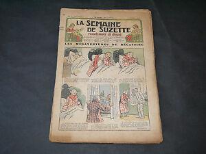 SEMAINE-DE-SUZETTE-DU-N-1-2-DECEMBRE-1937-au-5-30-DECEMBRE-1937