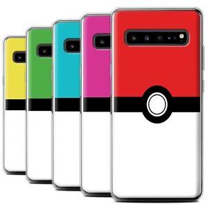 Gel-TPU-Case-for-Samsung-Galaxy-S10-5G-Pokeball-Anime-Inspired