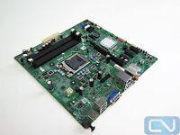 Genuine Dell Y2mrg Xps 8300 Vostro 460 Intel Lga1155 Motherboard Dh67m01