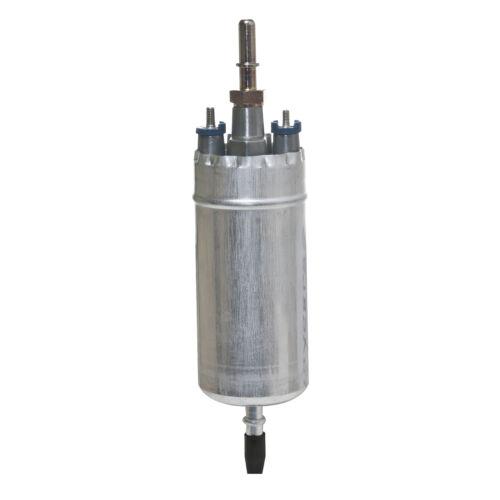 Kraftstoff Förderpumpe für John Deere 5055 5065 5070 5075 5080 5090 5100-7530