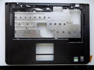 Dell-Vostro-1000-Palmrest-0DX354