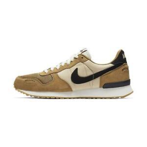 Nike Air Vortex size 12. Golden Beige
