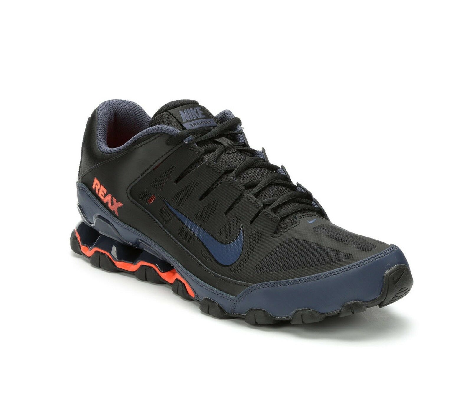nike nike nike air jordanie 1 rétro   13 birmingham barons 325514-012 ouverture chaussures f89f7c
