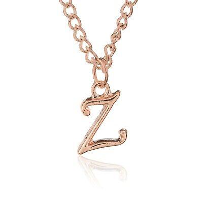 BULK 30 Letter J alphabet charms silver plated