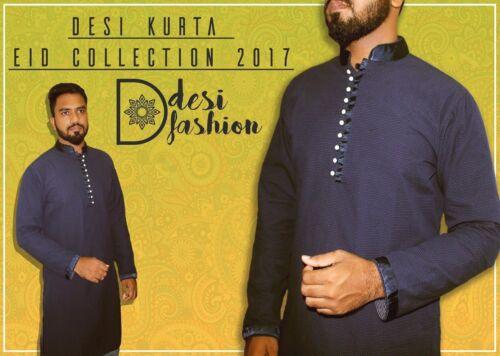 Kurta pour hommes-SPECIAL Designe Hommes/'s KurtaDesign Exclusif Homme/'s Kurta