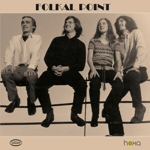 Folkal-Point-Vinyl-New-Remastered-from-the-original-and-AUTHORISED