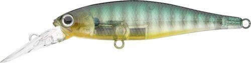 LUCKY CRAFT Pointer 65DD - 246 Ghost Sun Fish