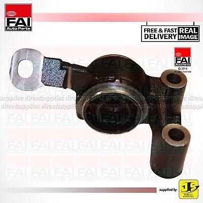 FAI WISHBONE BUSH FRONT REARWARD LOWER SS2073 FITS MINI MINI R50 R53 R52