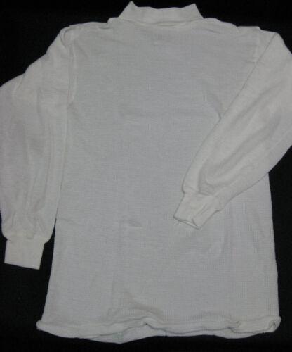 Racing // Flying Underware Shirt Nomex // Aramid NEW CWU-44//P Medium NIB