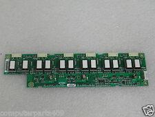 Genuine Original Dell 2405FPW inverter Board EA02B261T