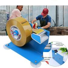 Durable 50mm Tape Bench Dispenser Tape Sellotape Desktop 50mm Packing Tape