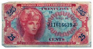1965-1968-U-S-Military-Payment-Certificates-Vietnam-Era-Series-641-SKU54013