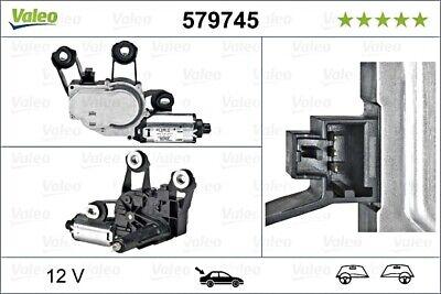 Rear Wiper Motor LR002243,LR033226 for Land Rover Freelander 2 2014 FA SUV 2.2 SD4 4x4 2006-2014
