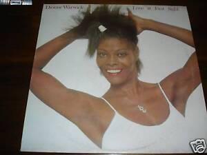 Dionne-Warwick-Love-at-first-sight-LP-1977