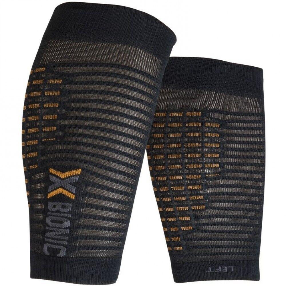X BIONIC SPYKER BQ  1 black Size S-M  save up to 80%