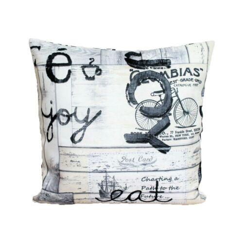 Pillow Case Decorative Cushion Pillow Cushion Covers Cover Sleeve Cushion COVER 40x40..