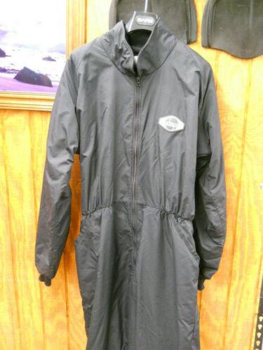 thermals scuba pro diving lg l Large Details about  /OS Systems Drysuit Under Garment