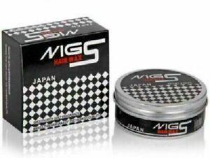 ORIGINAL-MG-5-Japan-Hair-Wax-Hair-Styler-free-shipping-100-HERBAL-BEST-RESULT