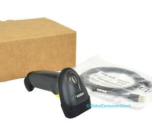 BRAND-NEW-Symbol-Motorola-LS2208-SR20007-1D-Laser-Barcode-POS-Scanner-USB
