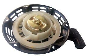 Avviamento a strappo generatore loncin - Italia - Avviamento a strappo generatore loncin - Italia