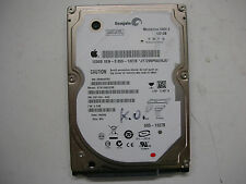 "Seagate Momentus 5400.3 120gb ST9120822AS 100398688 3.CAE 2,5"" SATA"
