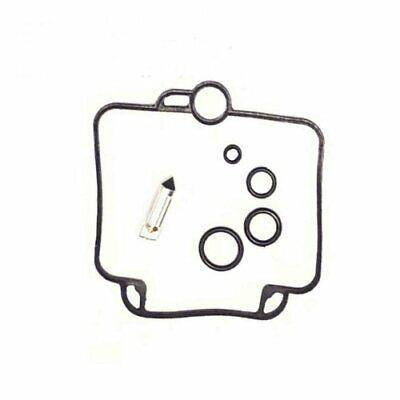 Carburetor Carb Repair Kit For 1997 Suzuki GSX600F Katana